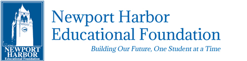 Newport Harbor Educational Foundation